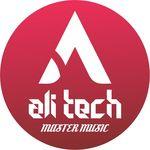 AliTech