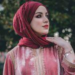 Aliyah Shafeeq