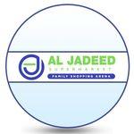 Al Jadeed Super Market