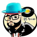DJ ALLAD