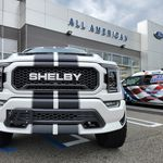All American Ford In Paramus