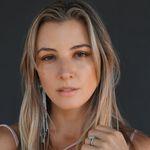 Olga Slesarenco, Miami Blogger