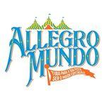 Allegro Mundo
