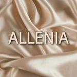 ALLENIA