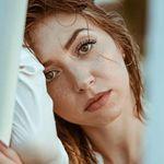 Alexandra Allie