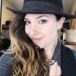 Allie Shehorn 🚦