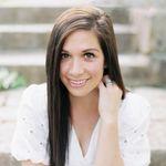 Allison DePalma Photography