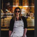 Chef Allison Fasano   NYC