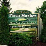 Allisons Farm Market