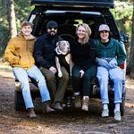 Allison Waken Travel + AZ Life