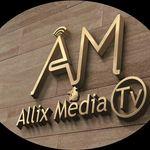 allix media