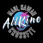 All Kine CrossFit & Nutrition