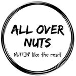 ALL OVER NUTS