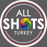 All Shots Turkey