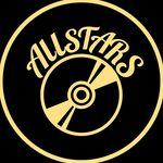 AllStars Official