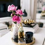 All Things Decor