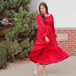 Maggie 🌸 Fashion & Lifestyle