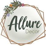 Allure Decor