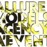 Allure Models Agency