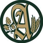Allusion Brewing Company