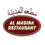 Al Madina Restaurant İstanbul