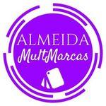 Almeida MultMarcas