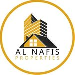 AlNafisProperties   RealEstate