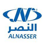 النصر - AlNasser Me