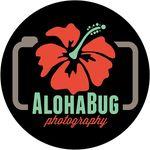 AlohaBug Photography