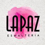 Esmalteria Lapaz
