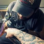 Speakeasy Tattooing by Alonso