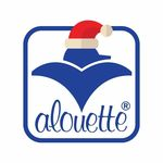 Alouette Official Page