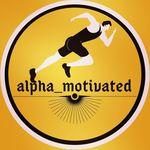 The Motivation Jet🚀🔥☀️