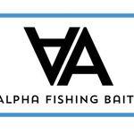 Alpha Fishing Baits