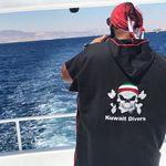 Capt.ABDULLAH AL-RAQUM⚓️