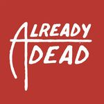 Already Dead Tapes & Records