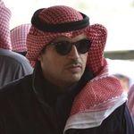 خالد طلال خالد الاحمد الصباح