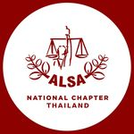 ALSA Thailand