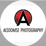 Alsoomse Photography