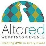 Altared Weddings And Events
