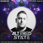 Altered State (Official)