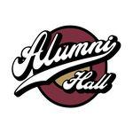 Alumni Hall FSU