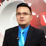 Alvin Ivan