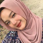 Nur Alya Ariesya💫