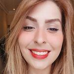 Amal Saidi