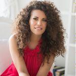 Amalia Roseti 🇮🇹🇬🇧