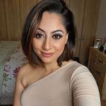 Aman Basra Makeup Artist