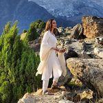 Pakistan Travel Inspiration