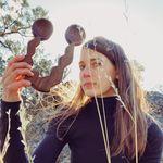 Amanda Clair