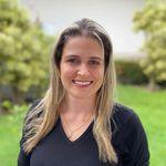 Amanda Lacerda